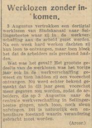 08-1936